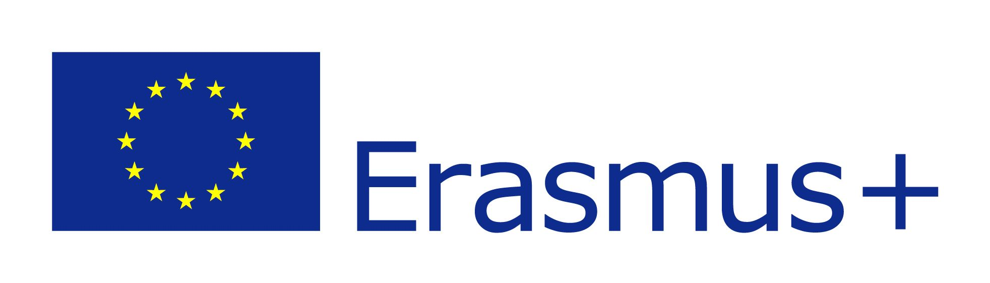 ERASMUS+ STUDENT'S APPLICATION FORM on application to be my boyfriend, application error, application meaning in science, application database diagram, application service provider, application to join a club, application approved, application for rental, application to rent california, application clip art, application trial, application cartoon, application template, application for scholarship sample, application submitted, application for employment, application in spanish, application to join motorcycle club, application insights, application to date my son,